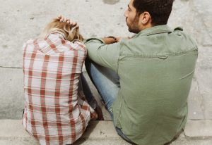 emotional blackmail in relationships, types of emotional blackmail, how to deal with emotional blackmail from parents, how to stop emotional blackmail,