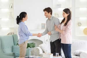 marriage and family therapist, how much do therapists make, marriage and family counseling, family counselor,types of family therapy, family therapist salary, family and marriage counseling, family therapy techniques, american association for marriage and family therapy, top marriage and family therapy graduate programs, licensed marriage and family therapist salary