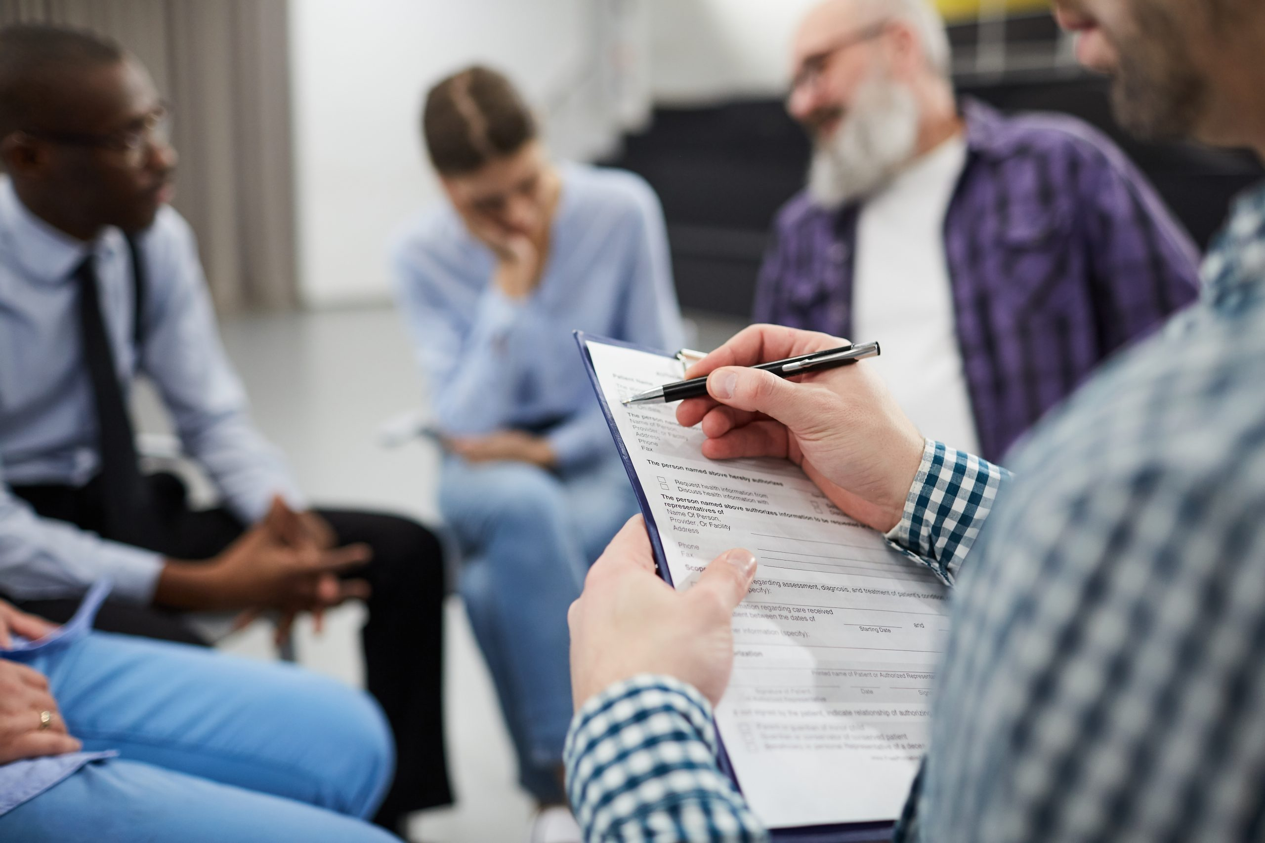 Christian psychotherapy, Christian psychotherapy services, Find a christian therapist, Christian marriage counseling near me