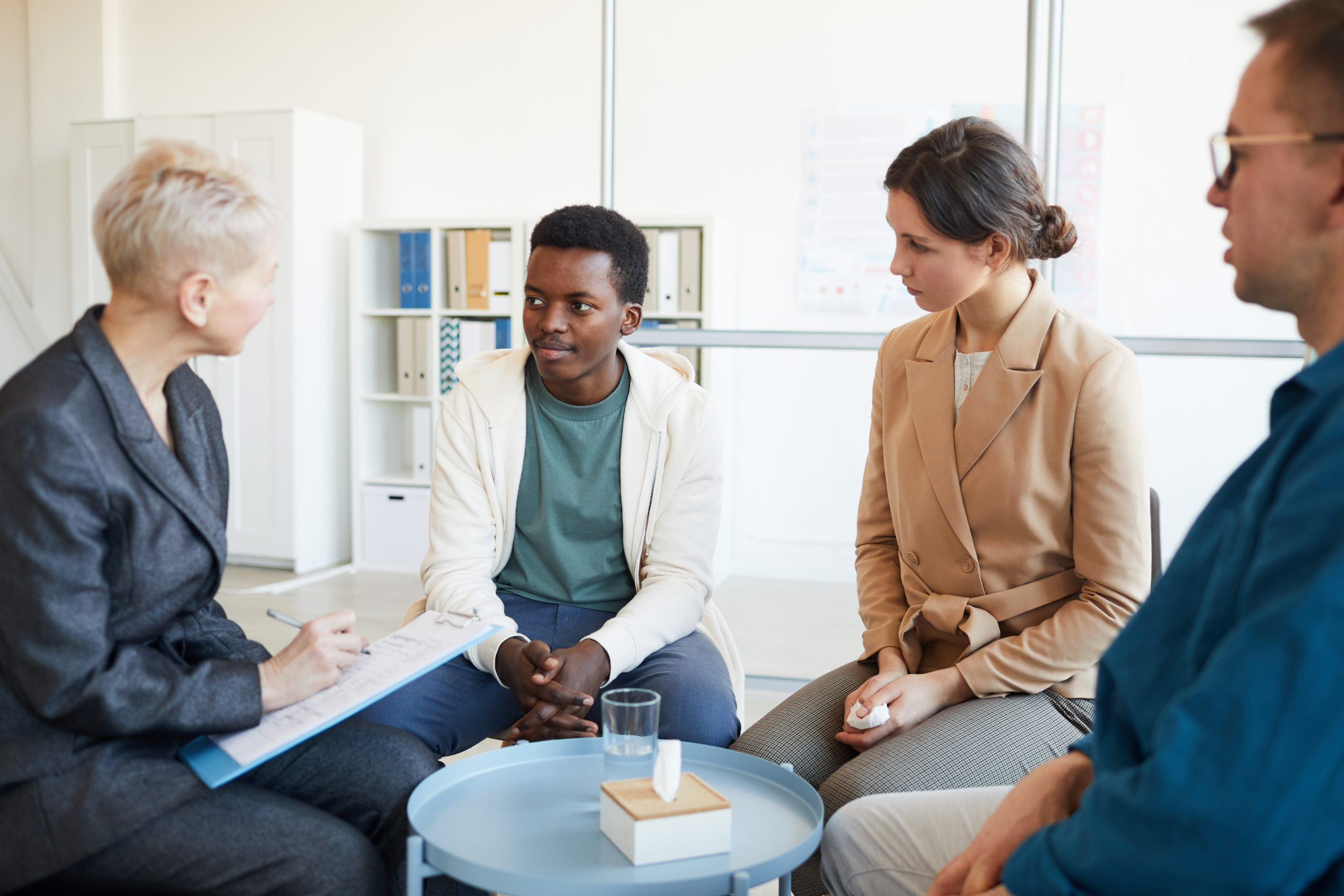 social worker salary, clinical social worker, masters in social work, how to be a social worker, bachelor of social work, social worker requirements