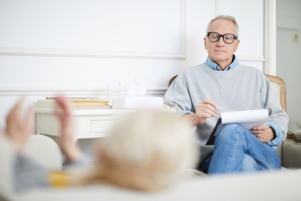 types of counseling, mental health therapist salary, mental health counselors near me, counselor degree, mental health counselor jobs, online mental health counseling, how to become a licensed therapist, masters in mental health counseling, mental health therapy, mental health careers, mental health counselor job description, best mental health counseling programs