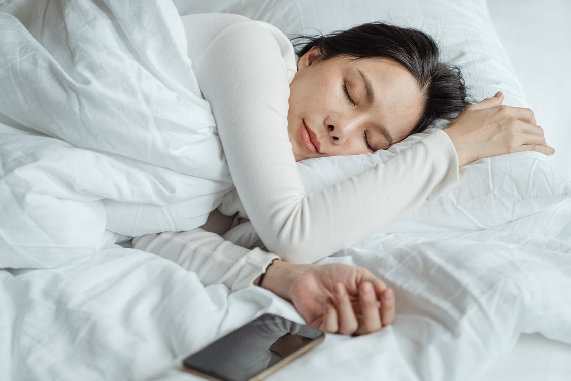 Is Sleep Hypnosis That Effective? Discover All the Truth!