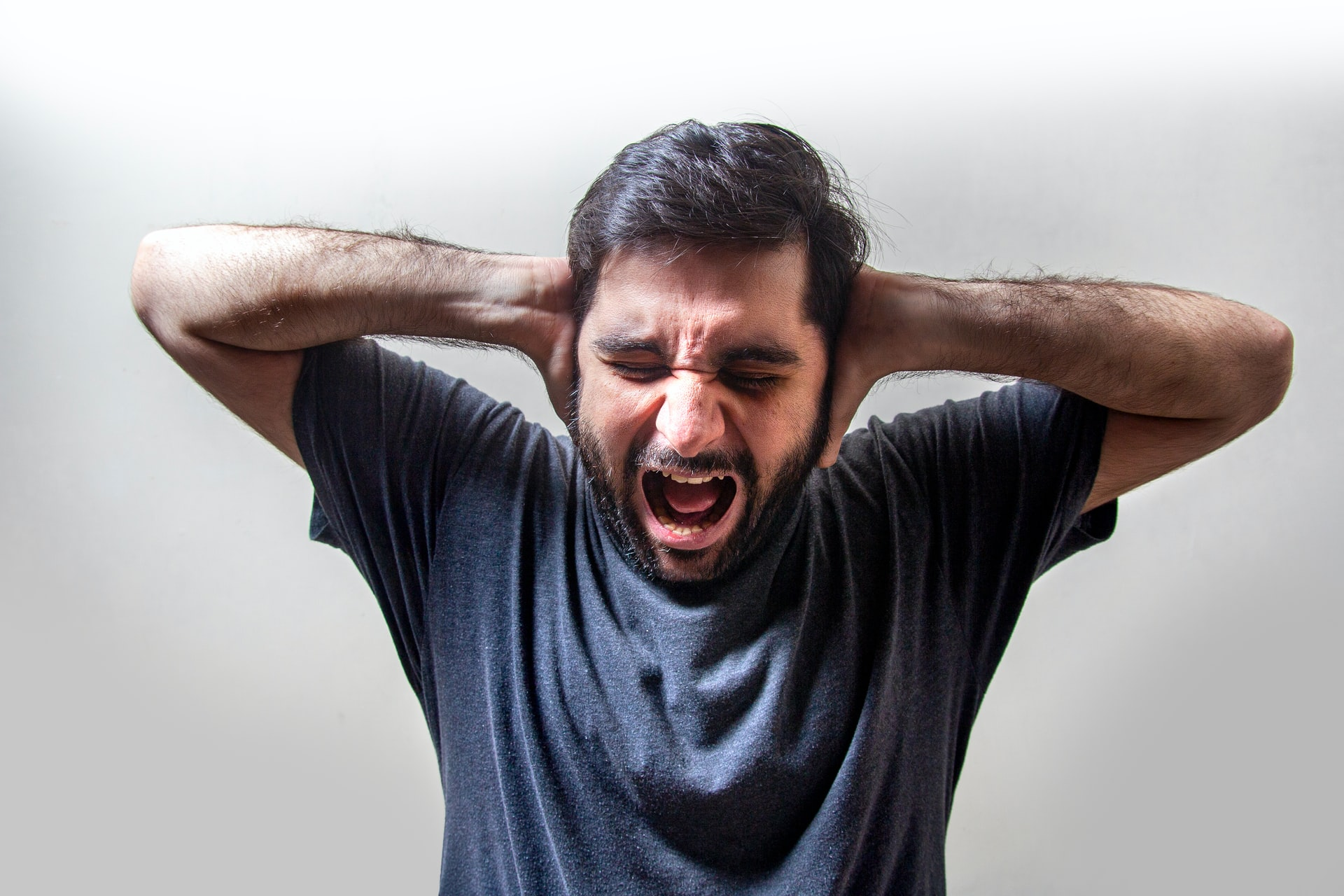 6 Anger Management Exercises To Change Your Life
